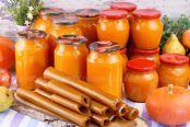 Jaba, Hot Sauce Bottles, Cookies, Food, Crack Crackers, Biscuits, Essen, Meals, Cookie Recipes