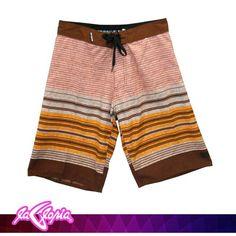 #Moda #Masculina para que estés a la última este #Verano 1er.Piso #Caballeros #Juvenil #Pantaloneta