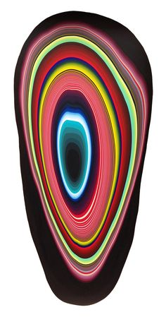 Art Love: Holton Rower | The English Room