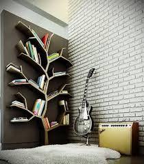 Boekenkastboom