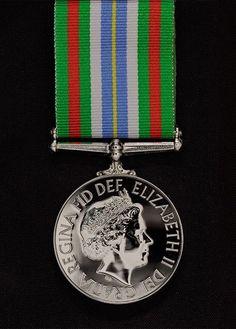 Medals: campaigns, descriptions and eligibility War Medals, Queen Elizabeth Ii, Campaign, Product Description, Ribbons, United Kingdom, British, Military, Decorations
