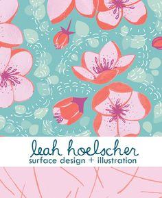 LeahHoelscher_surtex+flyer+1.jpg 400×491 pixels