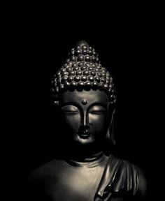 Buddha Kunst, Buddha Artwork, Buddha Peace, Buddha Wall Art, Buddha Zen, Buddha Decor, Buddhism Wallpaper, Buddha Wallpaper Iphone, Gautama Buddha