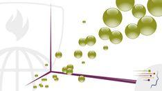 "Exploratory Data Analysis | Coursera | Johns Hopkins University | Part of the ""Data Science"" Specialization"