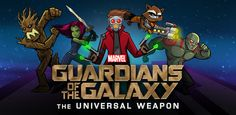 Join the Guardians of the Galaxy on iOS and Android Ronan The Accuser, Latest Hollywood Movies, Marvel News, Watch Free Movies Online, Watch Movies, Movies Coming Out, Hits Movie, Marvel Entertainment, Star Lord