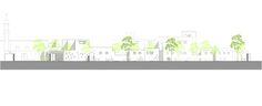 "Galeria de Vila ""SOS Children"" em Djibouti / Urko Sanchez Architects - 28"
