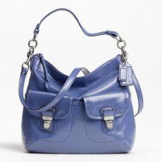 Coach Daisy Liquid Gloss Patent Leather Pocket Hobo Shoulder Crossbody 23401 Coach,http://www.amazon.com/dp/B00BZV15Q6/ref=cm_sw_r_pi_dp_U.Rstb1CNJ9CNEPN