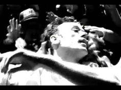 R.E.M. - Drive (Video)