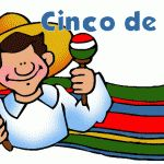 Latest Pictures of Cinco De Mayo 2014, Graphics of Cinco De Mayo 2014, Clip Arts for Cinco De Mayo 2014