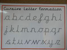 teacher 39 s pet displays editable cursive letter formation pack free downloadable eyfs ks1. Black Bedroom Furniture Sets. Home Design Ideas