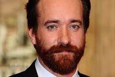 Anna Karenina review - Matthew Macfadyen is a standout  http://britsunited.blogspot.com/2012/09/matthew-macfadyen-is-stand-out-in-anna.html