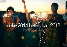 i hope i will :)