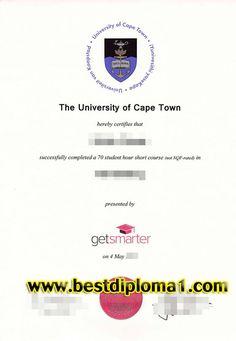 Buy university degree, buy university of Cape Town (UCT) fa_buy university degree|buy college diploma|buy fake diploma|buy fake degree       Skype: bestdiploma Email: bestdiploma1@outlook.com http://www.bestdiploma1.com/ whatsapp:+8615505410027