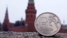Ruble Has Now Totally Displaced Dollar in International Trade in the Eurasian Economic Union