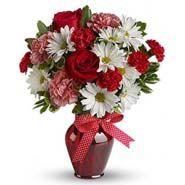 Kisses Bouquets