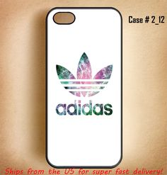 Adidas #2_12 - Galaxy Nebula - iPhone 4 5 5c 5s 6 6+ Hard Plastic and Silicone Hybrid Case by 3pnt14iCases on Etsy https://www.etsy.com/listing/245211780/adidas-212-galaxy-nebula-iphone-4-5-5c