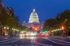 Industry CEO asks Senate to extend tax credits for biogas Advance Organizers, Capitol Building Washington Dc, Teacher Sites, Government Shutdown, Tax Credits, Higher Education, Where To Go, Photo Art, Budgeting