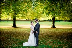 Autumn Light Carla & Paul Wedding // Stormont Est Belfast - Ciara Jones Photography