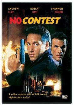 No Contest 1995