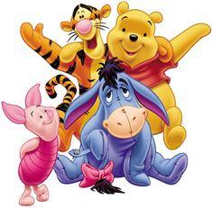 e0891b3e173 Winnie l'ourson Winnie The Pooh Author, Winnie The Pooh Quotes, Winnie The