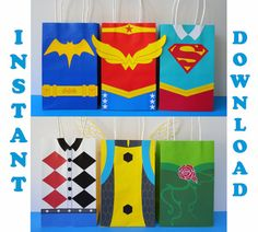 Check out this item in my Etsy shop https://www.etsy.com/listing/458064842/printable-dc-superhero-super-hero-girls