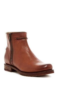 Frye - Veronica Seam Short at Nordstrom Rack. Free Shipping on orders over $100.