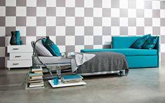 7 λόγοι για να πάρεις καναπέ κρεβάτι και ο αντίλογος!