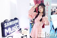 Twice-Sana 180830 SORIBADA BEST K-MUSIC AWARDS backstage Kpop Girl Groups, Korean Girl Groups, Kpop Girls, K Pop Music, Music Tv, Extended Play, Nayeon, Twice Sana, Minatozaki Sana