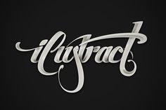 Typography Mania #187