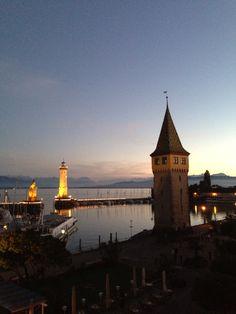 konstanz lake bavaria