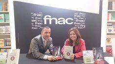#marcaladiferencia #libro #marcapersonal #éxito #personalbranding #felicidad #frases #citas #desarrollo