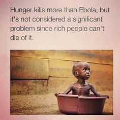 How Society Works... so my dad thinks I have ebola just cause Ive been sick for a while and I told him I'm pretty sure id be dead by now plus we live in Illinois I don't think there have been any cases here and I have never been Africa soooo #mexicanproblems