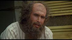 fletch movie | Fletch - Chevy Chase in a beard