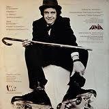 Hector Lavoe - Comedia (Vinyl, LP, Album) at Discogs Cd Cover, Album Covers, Salsa Musica, Puerto Rico, Willie Colon, Latino Artists, All Star, Latin Music, World Music