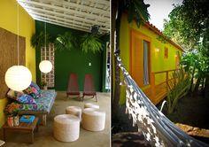 Casa de Retalhos: Lar Doce Lar ♥ Home Sweet Home