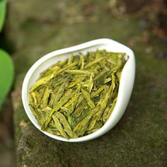 Hot Sale 10g Chinese Longjing Green Tea, Long Jing Tea The China for Man And Women Health,free Shipping LC1 #>=#>=#>=#>=#> Click on the pin to check out discount price, color, size, shipping, etc. Save and like it!