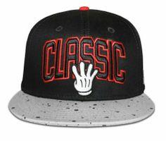 Cayler & Sons Snapback Hat (7) , sales promotion  $4.7 - www.hatsmalls.com