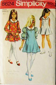 234c8c1e2 595 Best Simplicity Patterns (My Paper Dolls) images