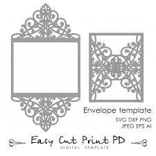 תוצאת תמונה עבור silhouette cameo card templates