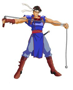 Richter Belmont - Castlevania - Rondo of Blood Minecraft Skin Character Inspiration, Character Art, Character Design, Retro Video Games, Video Game Art, Castlevania Wallpaper, Belmont Castlevania, Fighting Games, Rpg