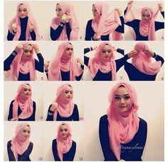 hijab-simple-tutorial