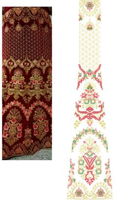 Machine Embroidery Designs Instant download online