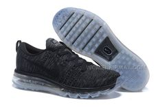 http://www.womenairmax.com/men-nike-air-max-2014-flyknit-running-shoes-267.html MEN NIKE AIR MAX 2014 FLYKNIT RUNNING SHOES 267 Only $63.00 , Free Shipping!