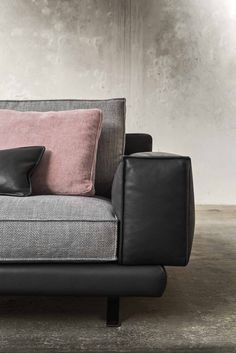 LUNGARNO Gurian Collection by #Gurian #design #sofa