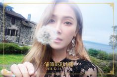 Jessica Jung Releases Even More Amazing Teaser Photos | Koogle TV
