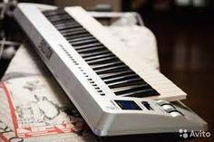 LOC DE MUNCA LA PIANO BAR  https://www.youtube.com/watch?v=53MuI1VUdwc&list=RD53MuI1VUdwc#t=241
