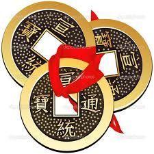 Para el Feng Shui la verdadera riqueza no es simplemente el Dinero. Hay ocho cosas que hacen a una persona rica, estas son lo que com...
