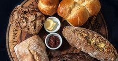 adelia boulangerie cambui pao paes