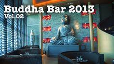 Buddha Bar 2013 Vol.02