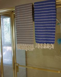 Active Towel is an premier collection of authentic bamboo and cotton flat woven Turkish towels and robes imported by Bluestone Imports. Absorbent and durable. Turkish Bath, Turkish Towels, Spa Towels, Bath Decor, Valance Curtains, Picnic Blanket, Home Goods, Bamboo, Bathroom